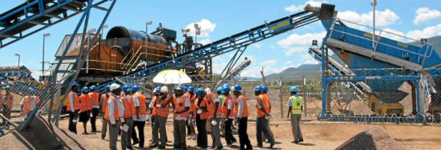 marange-mine-work-slide.jpg