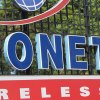 Econet agrees to pay US$428 million for Neotel with investors