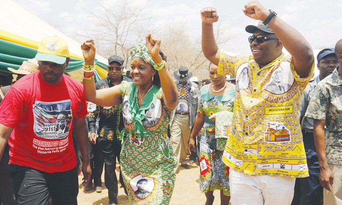grace-mugabe-rushinga-rally1