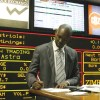 Zimbabwe Stock Exchange hitting a new low key indicators of the worsening economic crisis.