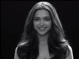 Deepika Padukone The star features in an empowering video released by Vogue India