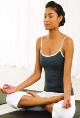 HELPFUL TIPS FOR YOGA PRACTICE INNER