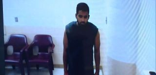 Bail for Bhavuk Uppal has been increased to $750,000. Uppal is accused of killing three people while driving drunk. (July 13, 2015 6:23 PM)