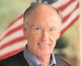 Alabama governor apologizes to the Patels