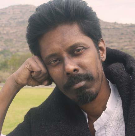 Fukrey Actor Ashraful Haque Passes Away