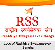 Rashtriya_Swayamsevak_Sangha - RSS