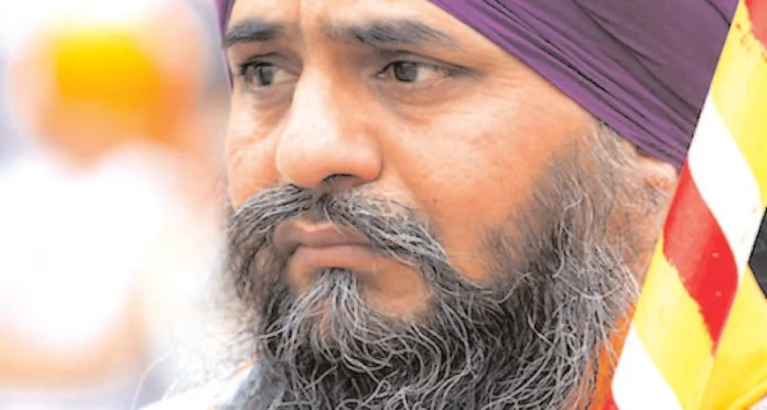 FBI to track hate crimes against Sikhs, Hindus