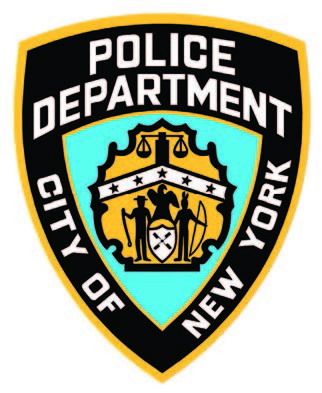 New York Police to Use Social Media