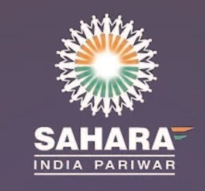 RESCUE PLAN FOR SAHARA THROWN IN DOUBT