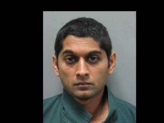 Rahul Gupta Sentenced to life for killing Friend