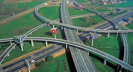 highway development program