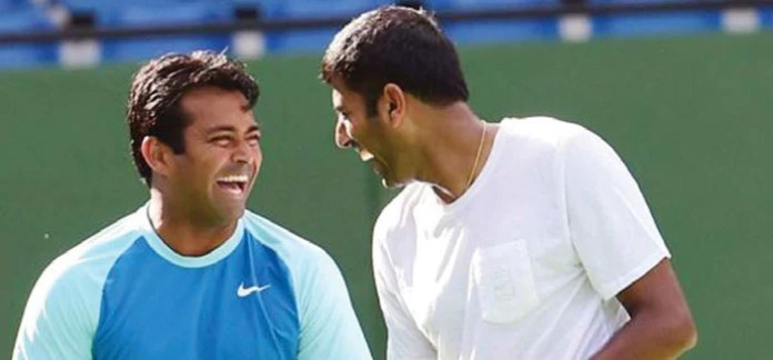 Heat, humidity will play a huge role: Leander Paes