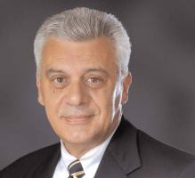 John Venditto-