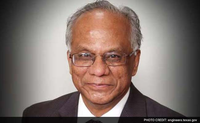 Sockalingam (Sam) Kannappan, a professional engineer and senior design engineer for SNC-Lavalin Hydrocarbons and Chemicals, has been appointed as the Secretary of the Texas Board of Professional Engineers.
