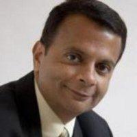 Dr Sreedhar Potarazu