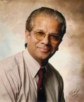 Dr. V.K. Raju
