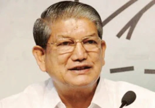 In a body blow to Modi government,Uttarakhand High Court has revived the Harish Rawatled Congress government, asking it to prove its majority on the floor of the Assembly on April 29.