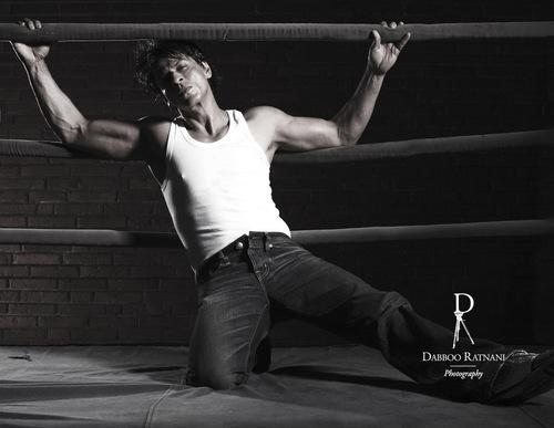 Shah Rukh Khan@iamsrk