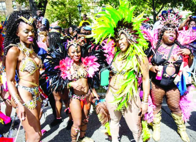fantastic-costumes-delirious-dancing-at-the-west-indian-american-day-parade