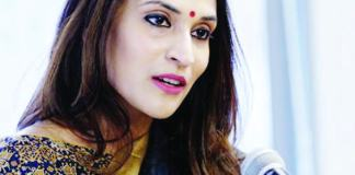 Aishwaryaa Rajnikanth Dhanush said at UN Women's Headquarter that it was necessary to understand the meaning of gender equality before the equality could be effectively brought about.