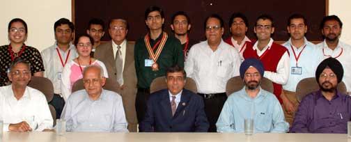 Dr. Arvind Gambheer - Director Academics - Pearson ...