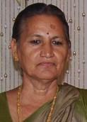 Pushpa Devi