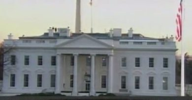 Sign White House petition requesting US government to declare Pakistan a terrorist state