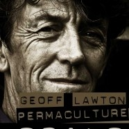 geoff lawton permaculture theindigoadults.com