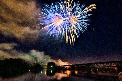 TheIndigoAdults.com_fireworks