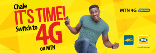 how-to-activate-mtn-4g-lte-network-on-yor-smartphone