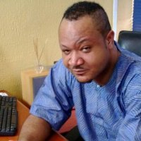 Top Nollywood stars who have passed away in recent years (+Photos)