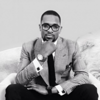 The 7 beautiful and famous women D'Banj has slept with (With Pictures)