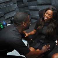11 key facts about Tiwa Savage and Tee Billz marriage - What you never knew!
