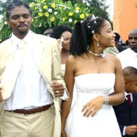 """Why I married Kanu Nwankwo when I was only 18 years – Amara Nwankwo-Kanu opens up! (Read)"
