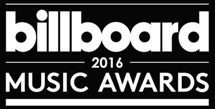 Billboard Music Awards 2016: Complete winners list