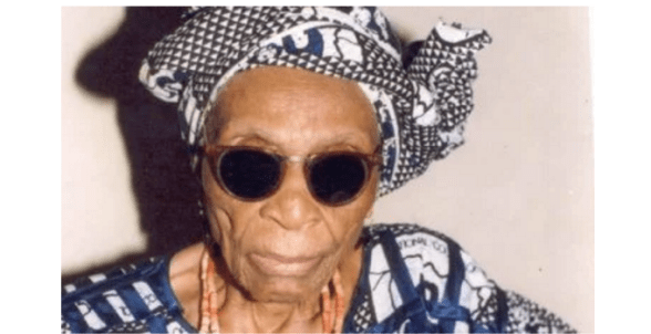 Women who are unsung heroines of Nigeria's Independence