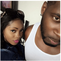 10 Shocking revelations made by Tiwa Savage's husband TeeBillz; People she slept with & how she will never find peace!
