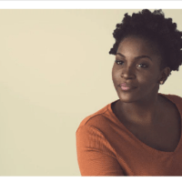 Guys: 5 Crazy things women do when they want you to marry them