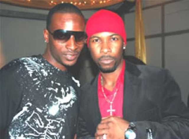 Ruggedman writes open letter to 9ice, bloggers, friends & fans (Must Read)