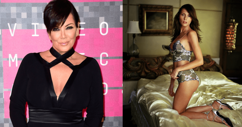 The 15 hottest celebrity grandmas alive – You need to see number 1! (With Pictures)
