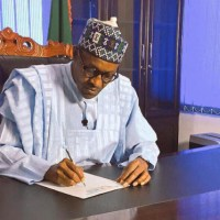 List of businesses that will suffer under Buhari