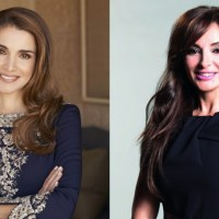 Top 10 most beautiful first ladies in the world - See who's number 1! (With Pictures)