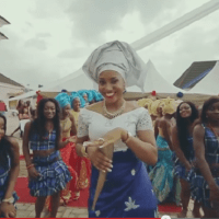 Top 10 best Nigerian wedding songs - See which number 1!