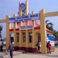 Top 10 best polytechnics in Nigeria for 2015 - See which is number 1! (+Photos)