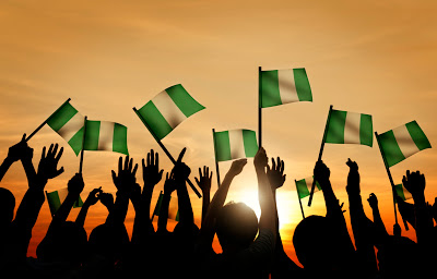 FG declares Monday May 30th public holiday