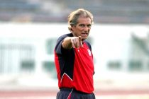 Manuel jose: club world cup is fantastic