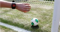 Goal-line technology set to make its african debut