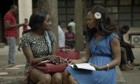 Shuga: the soap opera helping Africa confront HIV
