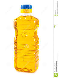 Stakeholders call on Government to sustain ban on importation of vegetable oil
