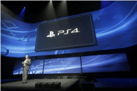 Play Station 4 (PS 4) Review: How Sony Denied Access Millions of PSN Users Revealed